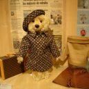 Nejdražší hračky na světě - louis-vuitton-steiff-bear