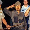 Příbeh japonského vojáka s železným srdcem - Onodo kapituluje