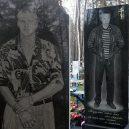 20 inspirativních náhrobků z Ruska - russian-gangster10