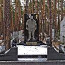 20 inspirativních náhrobků z Ruska - russian-gangster11