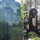 20 inspirativních náhrobků z Ruska - russian-gangster12
