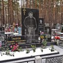 20 inspirativních náhrobků z Ruska - russian-gangster13