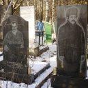 20 inspirativních náhrobků z Ruska - russian-gangster14