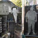 20 inspirativních náhrobků z Ruska - russian-gangster15