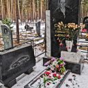 20 inspirativních náhrobků z Ruska - russian-gangster16