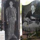 20 inspirativních náhrobků z Ruska - russian-gangster17