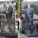 20 inspirativních náhrobků z Ruska - russian-gangster19