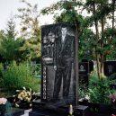 20 inspirativních náhrobků z Ruska - russian-gangster2