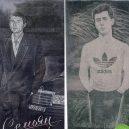 20 inspirativních náhrobků z Ruska - russian-gangster4
