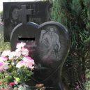 20 inspirativních náhrobků z Ruska - russian-gangster5