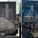 20 inspirativních náhrobků z Ruska - russian-gangster6
