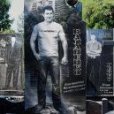 20 inspirativních náhrobků z Ruska - russian-gangster7