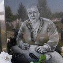 20 inspirativních náhrobků z Ruska - russian-gangster8