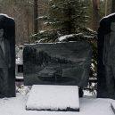 20 inspirativních náhrobků z Ruska - russian-gangster9