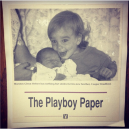 Život dědice Playboye Coopera Hefnera - hef1