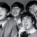 The Beatles v obrazech - the-fab-four-the-beatles-13783798-1280-800
