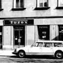 Lesk a bída veksláctví v Československu - tuzex-obchod_denik-600