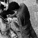 Lesk a bída veksláctví v Československu - veksl-ulice