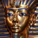 Tutanchamon měl předkus, koňskou nohu a široké boky jak ženská - web-tutankhamun-mask-get