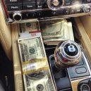 Peníze neznamenají styl - zolotaya_molodej_01