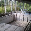 V ukrajinské městě Pripjať už skoro 30 let nikdo nežije - 02-kryty-bazen