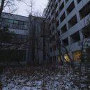 Pripjať. Oběť černobylské tragédie, kde se zastavil čas - 03-01-pripjat-ukrajina-foto-adam-bojanowski-napromieniowani