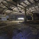 Pripjať. Oběť černobylské tragédie, kde se zastavil čas - 04-01-pripjat-ukrajina-foto-adam-bojanowski-napromieniowani