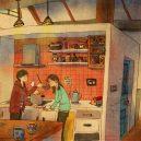 Jak vypadá opravdová láska? Skrývá se v maličkostech a nepotřebuje velká gesta - 04-ochutnej-a-rekni-co-tomu-chybi