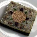 Podívejte se na ta nejšílenější jídla na světě - 04-sneci-kaviar