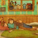 Jak vypadá opravdová láska? Skrývá se v maličkostech a nepotřebuje velká gesta - 05-jsme-jako-puzzle