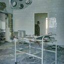 V ukrajinské městě Pripjať už skoro 30 let nikdo nežije - 05-operacni-sal
