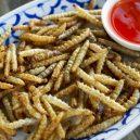 Podívejte se na ta nejšílenější jídla na světě - 05-smazeni-cervi