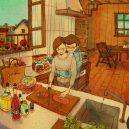 Jak vypadá opravdová láska? Skrývá se v maličkostech a nepotřebuje velká gesta - 06-to-se-hned-vari-lip