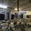 Pripjať. Oběť černobylské tragédie, kde se zastavil čas - 08-01-pripjat-ukrajina-foto-adam-bojanowski-napromieniowani