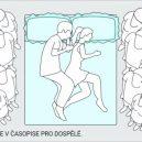 Co vypovídá spánková poloha o vašem vztahu? - 08-jste-v-casopise
