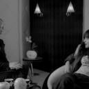 12 nejlepších filmových snímků o drogách - 08-kafe-a-cigara