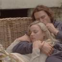 12 nejlepších filmových snímků o drogách - 09-candy-2006