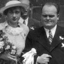 Život tajemného vědce a astrologa, který měl skončit ve službách Hitlera - 1-jan-kefer