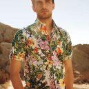Jak nosí košili s krátkým rukávem módní znalci? - 10_i-muzi-maji-sve-kvety