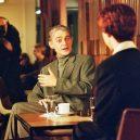 Filmy, ve kterých zářil nezapomenutelný Vladimír Dlouhý - 10_jedna-ruka-netleska-2003