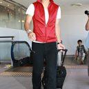 Další outfity stylových fotbalistů - 10_keisuke-honda-japonsko