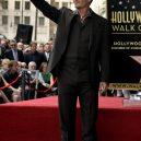 Styl Johnnyho Deppa ženy milují, muži obdivují - 10_vyjimecna-prilezitost-si-zada-sve