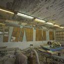 Pripjať. Oběť černobylské tragédie, kde se zastavil čas - 11-01-pripjat-ukrajina-foto-adam-bojanowski-napromieniowani