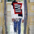 Do Paříže po dlouhé době zavítal Michael Jackson - 11