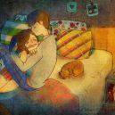 Jak vypadá opravdová láska? Skrývá se v maličkostech a nepotřebuje velká gesta - 11-jsem-tu-pro-tebe