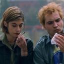 12 nejlepších filmových snímků o drogách - 11-samotari-2000