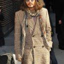 Styl Johnnyho Deppa ženy milují, muži obdivují - 11_johnny-se-zimy-neboji