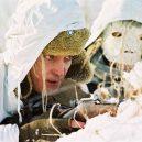 Filmy, ve kterých zářil nezapomenutelný Vladimír Dlouhý - 11_krev-zmizeleho-2004