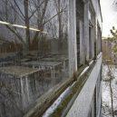 Pripjať. Oběť černobylské tragédie, kde se zastavil čas - 12-01-pripjat-ukrajina-foto-adam-bojanowski-napromieniowani