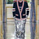 Do Paříže po dlouhé době zavítal Michael Jackson - 12